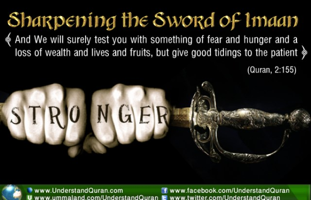 understand-quran-sharpening-sword-of-imaan