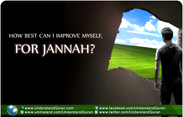 IMPROVE_MYSELF_4_JUNNAH