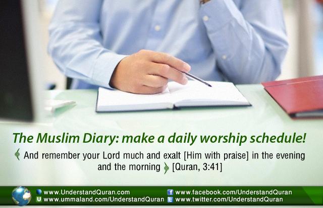 inspirationthemuslimDiary