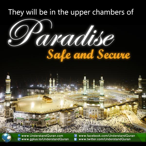 understand-quran-what-do-for-deceased-ramadan-countdown