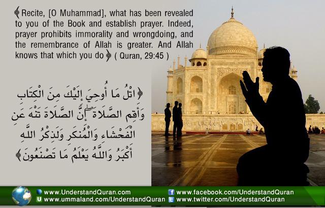understand-quran-why-pray-salah