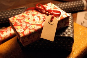 New-Year-Gifts