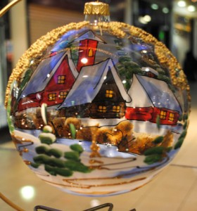 new-year-tree-decorations