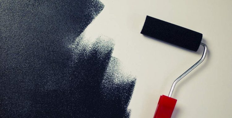 Resultado de imagen para solar paint