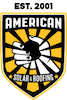 American Solar and Roofing