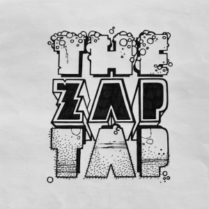 The Zap Tap