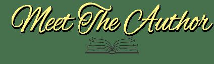 5e272-meet_the_author255b1255d