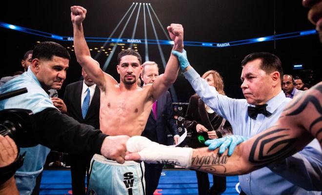 1SHO - Garcia vs Redkach - Fight Night - WESTCOTT-123