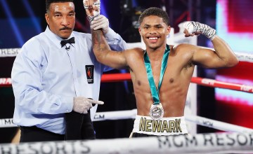 Shakur_Stevenson_victory