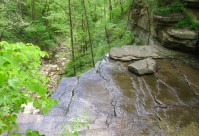 little clifty falls