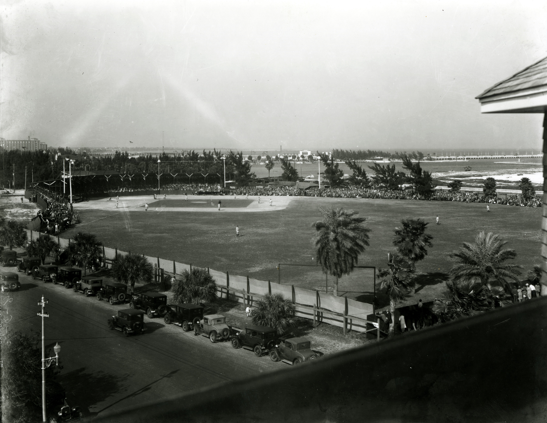 1947-allangfield-spfla