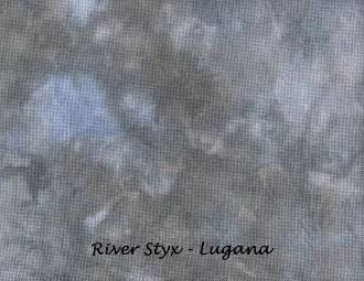 River Styx Lugana