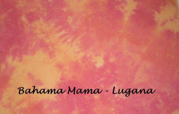 Bahama Mama Lugana
