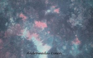 Andromeda Linen
