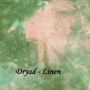 Dryad Linen