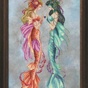 Daughters of Estuary
