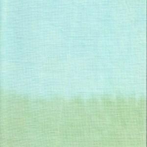Fairy fields linen