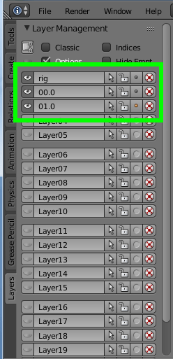 blender_layers