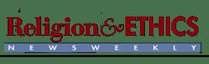 Religion & Ethics Newsweekly Logo