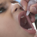 Pakistan's polio health workers make inroads toward eradication