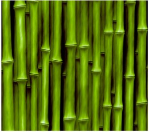 bamboo-underwear-fabrics-underu4men