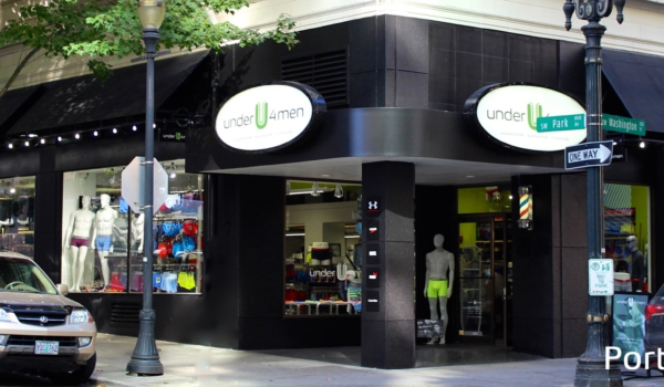a02fcb50877 underU4men – underwear | swimwear | gymwear | barber | men's apothecary