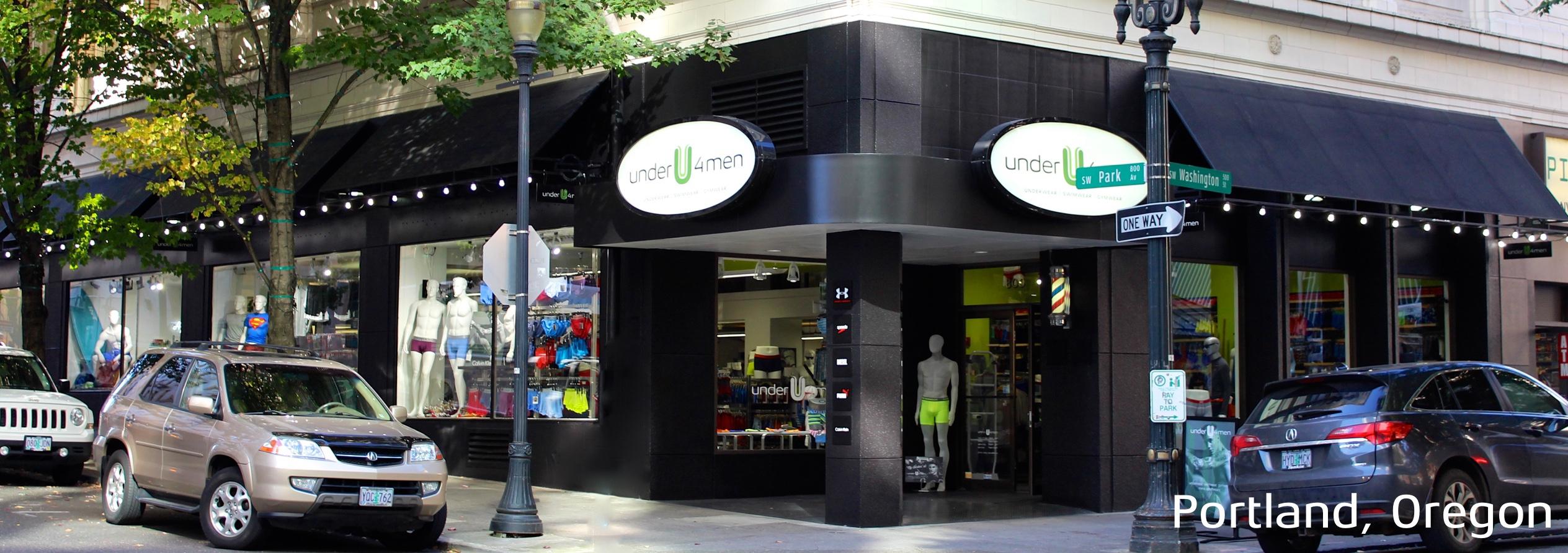 underu4men-portland-oregon-flagship-underwear-store
