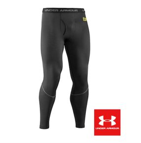 under-armour-20-base-layer