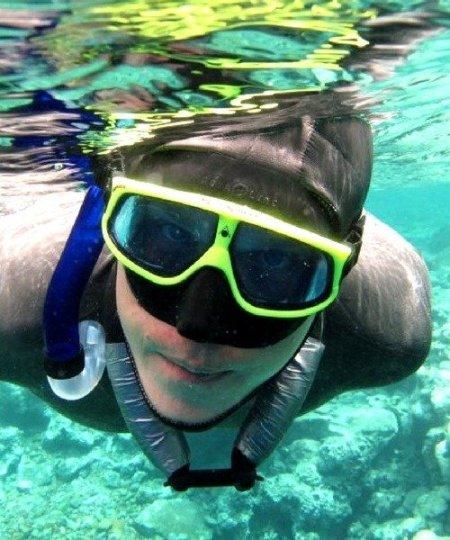 Untitled design - Dykkermaske til undervandsjagt