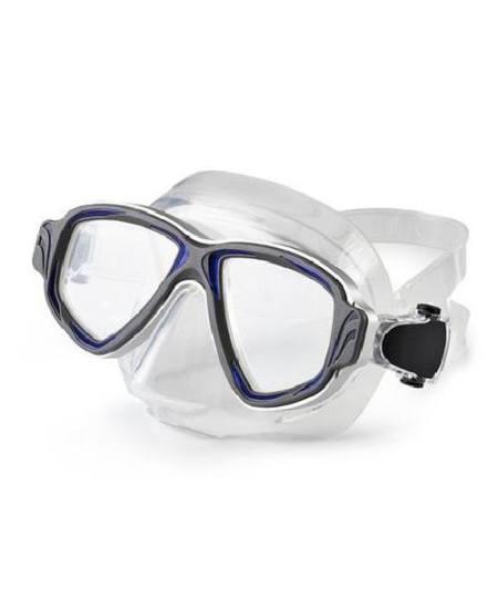 primotech m200 tahiti 500x600 - Dykkermaske til SCUBA