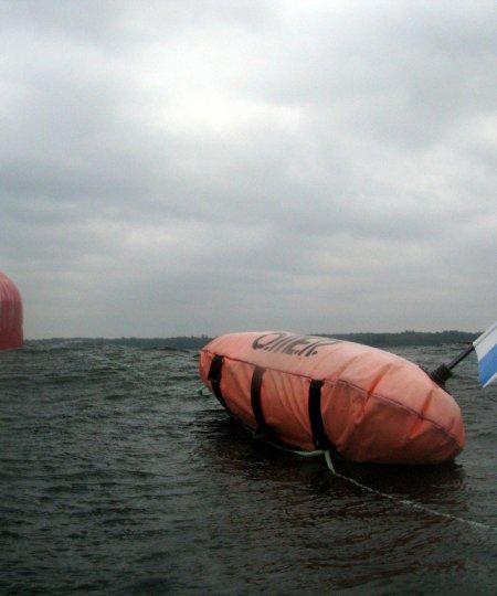 IMG 3561 1024x768 - Dykkerbøje til scuba