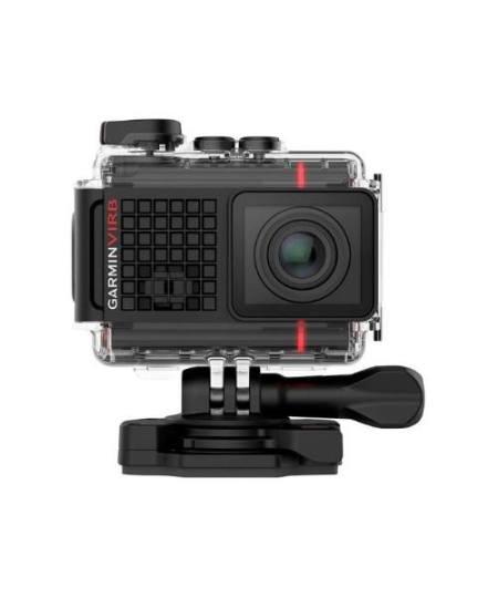 garmin VIRB Ultra 30 Camera done - Garmin VIRB Ultra 30 actionkamera