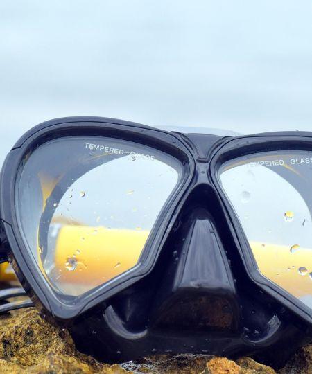 diving mask 2390958 1920 - Svømmeudstyr