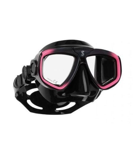 Zoom EVO - Zoom EVO maske til dykning