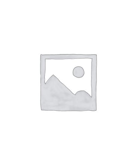 woocommerce placeholder - Bly, blybælte og halsvægt til uv-jagt