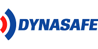 sponsor-dynasafe