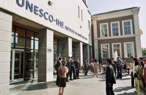 UNESCO_3