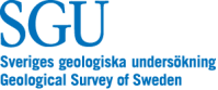 sgu_geological survey of sweden