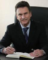 Andrzej Kraszewski
