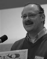 Jan Willem Broekema