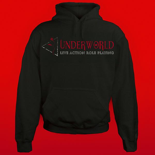 UWMerch-1_0002_Logo Hoodie Front