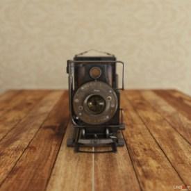 CameraOldFinal2