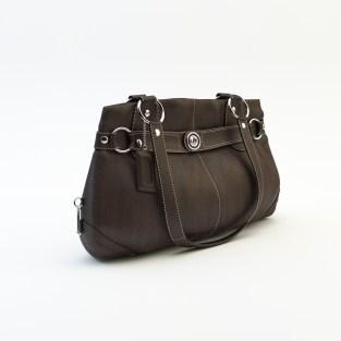 bag_2 (1 of 1)