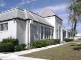 R&R, Ross E. Jeffries Elementary School (St. Cloud, Florida, c.1926)