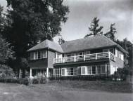 Foto: Archivo Instituto gta.