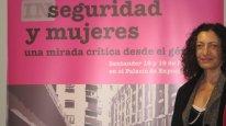 Ana Falú, In seguridad y mujeres, una mirada crítica desde el género