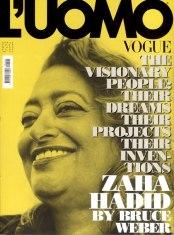 Zaha Hadid LUomo-Vogue_cover_aHR_A__450px