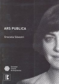 Graciela Silvestri ARS PUBLICA