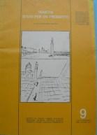 Patrizia Montini, (compiladora). Venezia. Studi per un progetto
