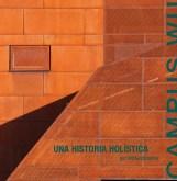 Laura Spinadel, Una historia holística, Busarchitektur